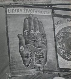 Jindrich Styrsky