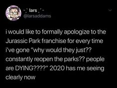 Haha Funny, Stupid Funny, Funny Memes, Hilarious, Jokes, Funny Stuff, Jurrassic Park, Just For Laughs, Really Funny