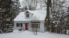 Two or more storey for sale in Piedmont - 11925072 - ALEXANDRA RUSNOV -