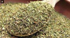 Ce thé guérit la fibromyalgie, l'arthrite rhumatoïde, la sclérose en plaques et plus encore …