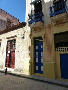 Ana y Surama - Guesthouse Reviews, Deals - Havana, Cuba - TripAdvisor