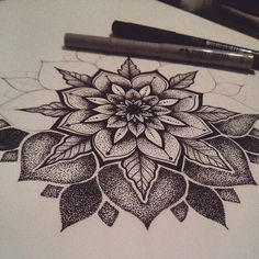 In Progress by EdwardMiller