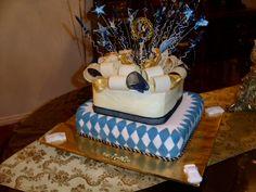 Pin by Karin Johnson on Cakes Pinterest Sugar free Cake and