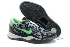 http://www.jordanaj.com/men-nike-zoom-kobe-8-basketball-shoes-low-258-online.html MEN NIKE ZOOM KOBE 8 BASKETBALL SHOES LOW 258 ONLINE Only $63.00 , Free Shipping!