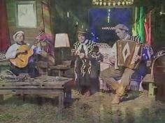 DOMINGUEIRO - JOCA MARTINS
