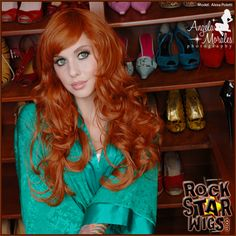 Aha! Close to reality (http://www.gothiclolitawigs.com/gothic-lolita-wigs/farrah-collection-showstopper/)