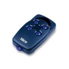 Telecomenzi Automatizari Porti - GateMaster.ro Nintendo Wii Controller, Cod, Console, Remote, Nice, Cod Fish, Atlantic Cod, Nice France, Roman Consul