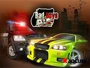 is offering a variaty of free online games for kids. Join in the best racing, action or adventure games or test your creativity in fashion, makeover or decoration games. Online Games For Kids, Adventure Games, Slot Online, Gta, Bad Boys, Spongebob, Adventure, Sponge Bob