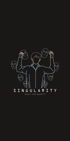 60 ideas bts wallpaper taehyung singularity for 2019 Bts Wallpapers, Bts Backgrounds, Bts Wallpaper Lyrics, Wallpaper Quotes, Iphone Wallpaper Bts, Bts Pictures, Photos, Bts Lyric, Bts Drawings