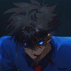 Conan, Detective, Kaito Kuroba, Amuro Tooru, Kudo Shinichi, Anime Group, Case Closed, Magic Kaito, Anime Eyes