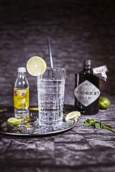 Genießen Sie unser vielfältiges Sortiment aus Getränken, passend zur jeweiligen Stimmung.