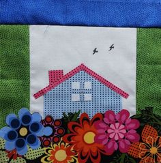 Island fabric 2013