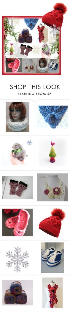 Warm gifts. by lwitsa62 on Polyvore featuring interior, interiors, interior design, Casa, home decor and interior decorating