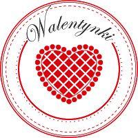 01. Walentynkowo - miłosne