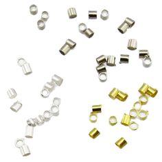 Kugelkette 1,5m D: 1,5 mm schwarz