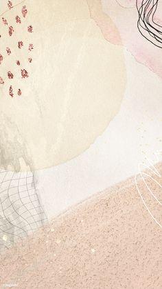 Mobile phone Huawei - Mobile phone Fashion - Mobile phone Videos Technology - Mobile phone Art And Craft Minimal Wallpaper, Graphic Wallpaper, Iphone Background Wallpaper, Free Phone Wallpaper, Aesthetic Backgrounds, Aesthetic Iphone Wallpaper, Aesthetic Wallpapers, Cute Wallpaper Backgrounds, Cute Wallpapers