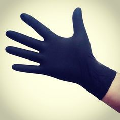 We've got a new blog post up! Read all about why Boone Hearth's new nitrile gloves were the #1 best selling utility gloves on Amazon in their very first week on the market! Don't forget to use code INSTAGRAM for a discount! #safety #safetyfirst #backtoschool #laborday #labordayweekend #amazon #bestseller #discount #coupon #diy #woodworking #bbq #barbecue #cooking #grilling #grill #science #lab #scientist