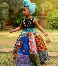 African fashion is available in a wide range of style and design. Whether it is men African fashion or women African fashion, you will notice. Baby African Clothes, African Dresses For Kids, African Babies, African Children, African Women, African Print Fashion, African Fashion Dresses, African Outfits, Africa Fashion