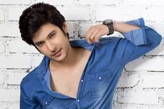 Image result for Shivin Narang