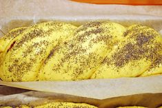 Diamond Cuisine!: Cozonac - o bunatate! Bread, Christmas, Food, Sweets, Kitchens, Xmas, Brot, Essen, Navidad