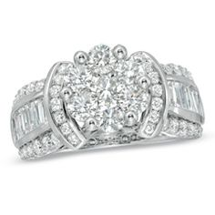 Fascinating new wedding rings Gordons jewelry wedding rings