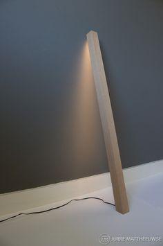 JM - Light beam