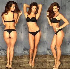 Risultati immagini per Dayane Mello Bikinis, Swimwear, Poses, Female, Inspiration, Fashion, Bathing Suits, Figure Poses, Biblical Inspiration