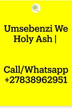 Umsebenzi We Holy Ash | Call/Whatsapp +27838962951 | How To Use Holy Ash For Love | Holy Ash For Love | Holy Ash And Camphor Block, why do we apply holy ash?, why do we apply holy ash, where to buy holy ash in johannesburg, where does holy ash come from, where can i buy holy ash in pretoria, where can i buy holy ash, what is holy ash made of, what holy ash does, what does holy ash used for, what does holy ash and spirit do, umsebenzi we holy ash, types of holy ash. Brujeria Spells, Candle Spells, Love Spells, Love Binding Spell, Spells That Really Work, African Love, Black Magic Spells, Pretoria, Healer