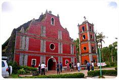 Cathedral+of+Pamplona   Pamplona Church, Pamplona, Cagayan   Flickr - Photo Sharing!