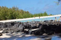 Love to travel! Love to click. #beach #beachlife #beachbody #fun #ride #enjoy #sun #sunnyday #tanning #explore #adventure #travel #click_india_click #vacation #hope #memories #instatraveling #trip #itvara #itvara #itvara_love2travel #lovetotravel #love #naturephotography