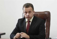 Secretarul de stat pentru învătământ preuniversitar Liviu Pop a declarat că schimbarea modalitătii de admitere la liceu nu poate fi luată în discutie în acest an sau pentru anul scolar viitor