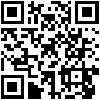 918k2ss Mobile App Store