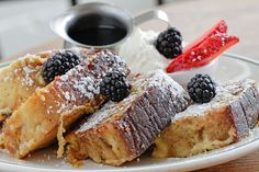 16 of North Texas' Best Spots for a Brunch Date | SideDish