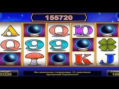 игровые автоматы azino777 бездепозитный бонус рейтинг слотов рф