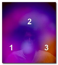 As you practice interpreting the aura, observe and work with auras you will develop your knowledge and interpretation of the aura by trusting and listening to your intuition. Tarot, Chakras Reiki, Aura Reading, Reiki Meditation, Meditation Music, Health Heal, Knowledge And Wisdom, Holistic Medicine, Auras