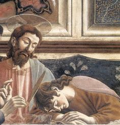O Lord Jesus Christ present in this wonderful sacrament, I desire at this hour to make reparation to Thy Eucharistic Heart and to open myself to Thy Love for the sake of those who refuse or ignore it.