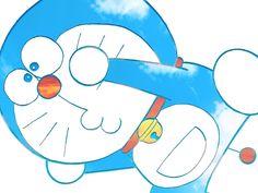 84 Best Doraemon Images Doraemon Doraemon Wallpapers Anime