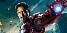 HD?Watch!! Avengers: Endgame Online (2019) Full for Free H?-720pX.!! Avengers 2012, The Avengers, Avengers Comics, Nick Fury, Loki, Thor, Robert Downey Jr, Dr Dolittle, Iron Men