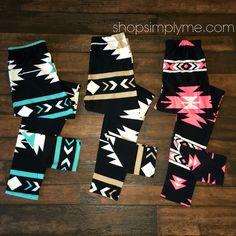 - Shop Simply Me –boutique – www.SHOPSIMPLYME.com - #ishopsimplyme – Naples, FL