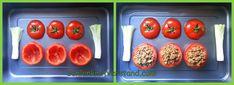 gefc3bcllte-tomaten2.jpg (5120×1861)