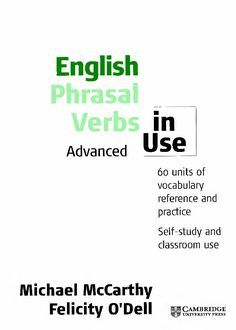 Ebook english unlimited a2 elementary pdf teachers book pack english phrasal verbs in use fandeluxe Gallery