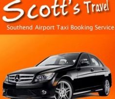 Southend Airport Travel Services Like Taxis  http://southendairporttravel.co.uk/book-online/  Hi Are you looking for Southend Airport Taxi Transfers to take you to and from heathrow, gatwick, luton, stansted, london city airport, and southend airport our best priced Transport in essex then why not let us take you in a nice E Class mercedes car.  travel, taxi, airport,  #london taxi