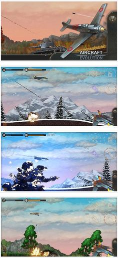 Aircraft evolution apk, Aircraft evolution android, Aircraft evolution apk free, Aircraft evolution android free, Download game Aircraft evolution android free, Download Aircraft evolution apk free, Tải game Aircraft evolution android miễn phí, Game hành động android, Game chiến đấu android, Máy bay chiến đấu android, Game máy bay chiến đấu android, Game máy báy bắn nhau android, Game chiến đấu bắn máy bay android