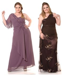 vestido-de-festa-plus-size-fesperamor2