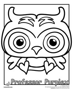 torrie wilson coloring pages - photo#49