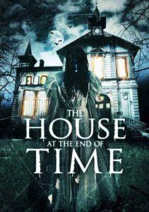La casa del fin de los tiempos 2013