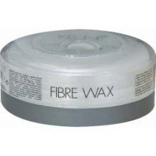 I LOVE MY KEUNE FIBRE WAX!