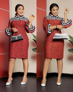 20 New African Print Dresses : Super Cute Styles for Fashion Divas. Hello ladies, Hope you are set for this new African print dresses . Check out the top amazing short gowns, long gowns that are trending this Short African Dresses, Dresses Short, African Print Dresses, Long Gowns, African Fashion Ankara, Latest African Fashion Dresses, African Print Fashion, Africa Fashion, Ankara Dress Styles