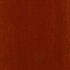 Burnt sienna is very similiar to ochres and have been in use since the middle of the 18th century.