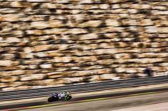 Motorland de Aragon,Spagna Sabato,prove ufficiali  Terzo scatto Alex Farinelli